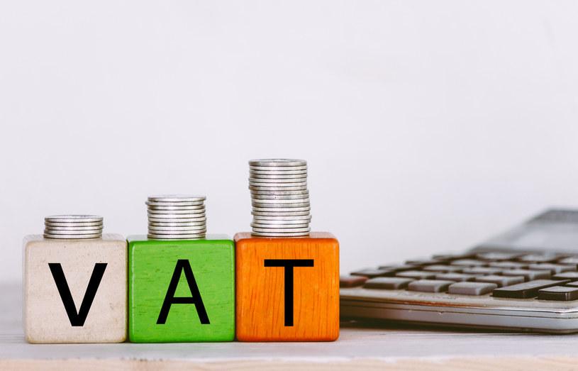 Korzystny wyrok TSUE dotyczący VAT ma ogromne znaczenie dla wielu polskich podatników /123RF/PICSEL