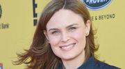 """""""Kości"""": Emily Deschanel spodziewa się drugiego dziecka!"""