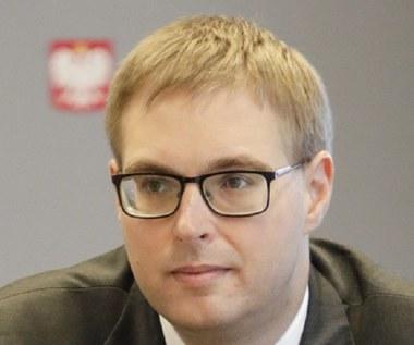 Kościński: Pakiet uszczelniający podatki nie ma celu fiskalnego