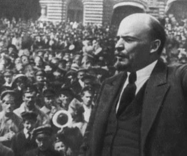 Kościół a rewolucja. Papież wierzył, że wygra z Leninem