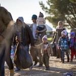 Kościół katolicki obchodzi Światowy Dzień Migranta i Uchodźcy