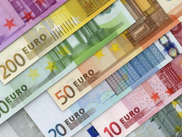 Kościół katolicki przeznaczy 65 mln euro na ratowanie wydawnictwa /©123RF/PICSEL