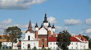 Kościół prawosławny w Polsce