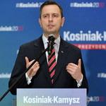 Kosiniak-Kamysz deklaruje: Zrealizuję reformę ochrony zdrowia