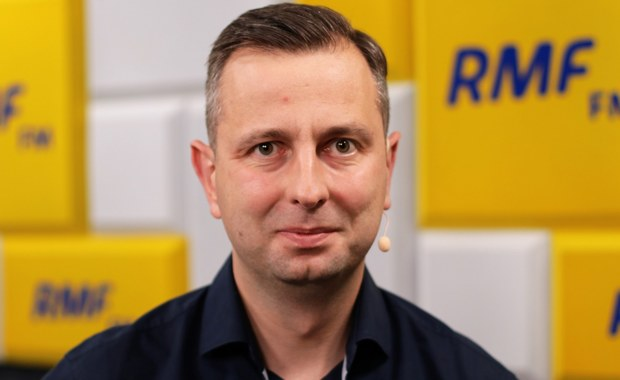 Kosiniak-Kamysz: Donald Tusk to waga ciężka polskiej polityki, ale bez 7-8 proc. PSL-u i tak nie da się wygrać wyborów