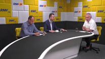 Kosiniak-Kamysz i Kukiz wykluczają koalicję z PiS-em
