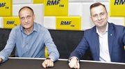 Kosiniak-Kamysz i Kukiz zapewniają, że po wyborach będą w jednym klubie