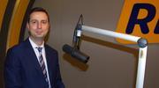 Kosiniak-Kamysz: Nie chciałbym, żeby pozostawało wrażenie, że jest tak dobrze na rynku pracy