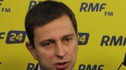 Kosiniak-Kamysz: Nie planujemy nacjonalizacji OFE