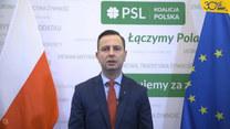 Kosiniak-Kamysz: Niektórzy próbują obrazić wyborców PiS i ja się na to zgadzam