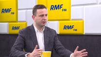 Kosiniak-Kamysz o bloku PSL i Koalicji Obywatelskiej w eurowyborach: Nie wykluczamy