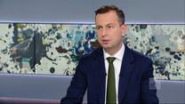 Kosiniak-Kamysz o kampanii prezydenckiej: Koronawirus zburzył całą strategię