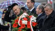 Kosiniak-Kamysz pod pomnikiem Witosa: Trzeba przywrócić braterstwo Polsce