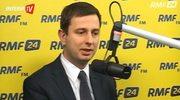 Kosiniak-Kamysz: Premier ma prawo do ustalania sobie harmonogramu pracy