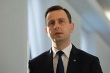 Kosiniak-Kamysz: Premier powinien wysłać kontrolę NIK do KNF