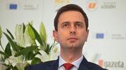 Kosiniak-Kamysz: Rok 2014 musi być rokiem osób młodych na rynku pracy
