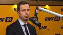 Kosiniak-Kamysz: To ważne, żeby Piechociński został wicepremierem