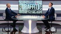 """Kosiniak-Kamysz w """"Graffiti"""" o wyborach prezydenckich: Niech powiedzą prawdę, """"tak, umówiliśmy się"""""""