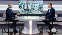 """Kosiniak-Kamysz w """"Graffiti"""": Proponujemy rok urlopu rodzinnego"""