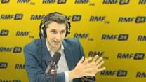 Kosiniak-Kamysz w Popołudniowej rozmowie RMF (26.09.17)