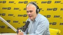 Kosiniak-Kamysz w Porannej rozmowie RMF (10.05.17)