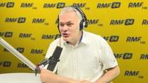 Kosiniak-Kamysz w Porannej rozmowie RMF (20.06.17)
