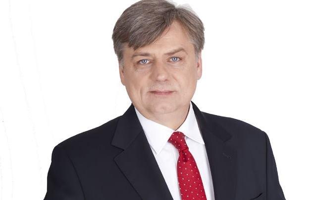 Kosma Złotowski /kosmazlotowski.pl /oficjalna strona polityka