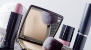 Kosmetyczne gadżety sprytnej kobiety