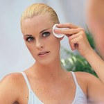 Kosmetyczny detoks
