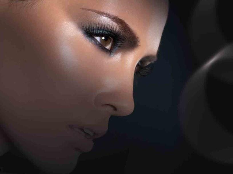 Kosmetyki Artdeco pobudzają naturalny wzrost rzęs  /materiały prasowe