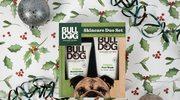 Kosmetyki Bulldog na święta