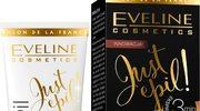 Kosmetyki do depilacji Eveline