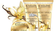 Kosmetyki do pielęgnacji Eveline