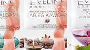 Kosmetyki do stóp od Eveline