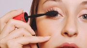 Kosmetyki hipoalergiczne - bezpieczna pielęgnacja skóry wrażliwej