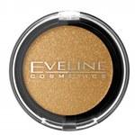 Kosmetyki kolorowe Eveline Cosmetics