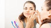 Kosmetyki, które nie zatykają porów