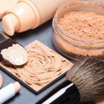 Kosmetyki, których nie powinno się pożyczać