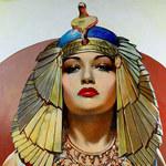 Kosmetyki, których używała Kleopatra