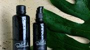 Kosmetyki Lush Botanicals