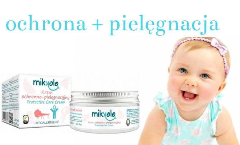 Kosmetyki Mikkolo /materiały prasowe