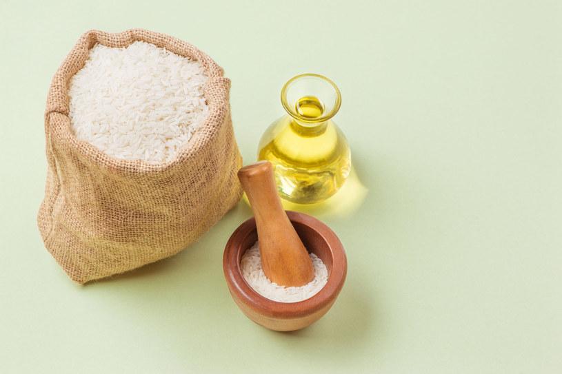 Kosmetyki na bazie naturalnych składników są bezpieczne dla skóry /123RF/PICSEL
