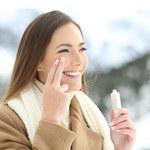 Kosmetyki na zimę – jakie stosować, których unikać?