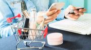 Kosmetyki online: Tak będą wyglądać zakupy przyszłości