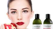 Kosmetyki organiczne Petal Fresh Organics już dostępne w Polsce
