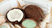 Kosmetyki z kokosem. Jak działają?