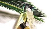Kosmetyki z olejkiem kokosowym. Idealne do włosów