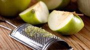 Kosmetyki z pomidorów, jabłek i dyni świetne dla skóry