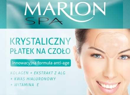 Kosmetyki /materiały prasowe
