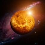 Kosmiczna misja na Wenus. Ambitny plan emira Dubaju